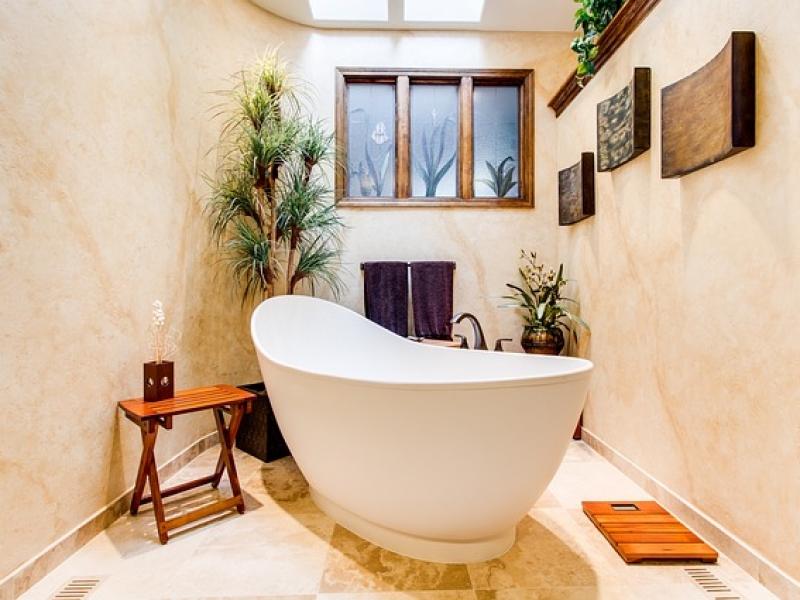 Tips PIPS Plett Irrigation Plumbing Supplies Extraordinary Bathroom Plumbing Layout Interior