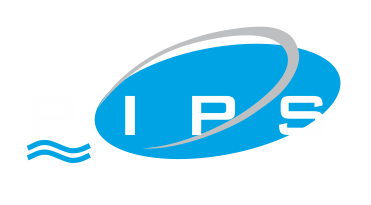 PIPS | Plett Irrigation & Plumbing Supplies | Perfect your bathroom with PIPS